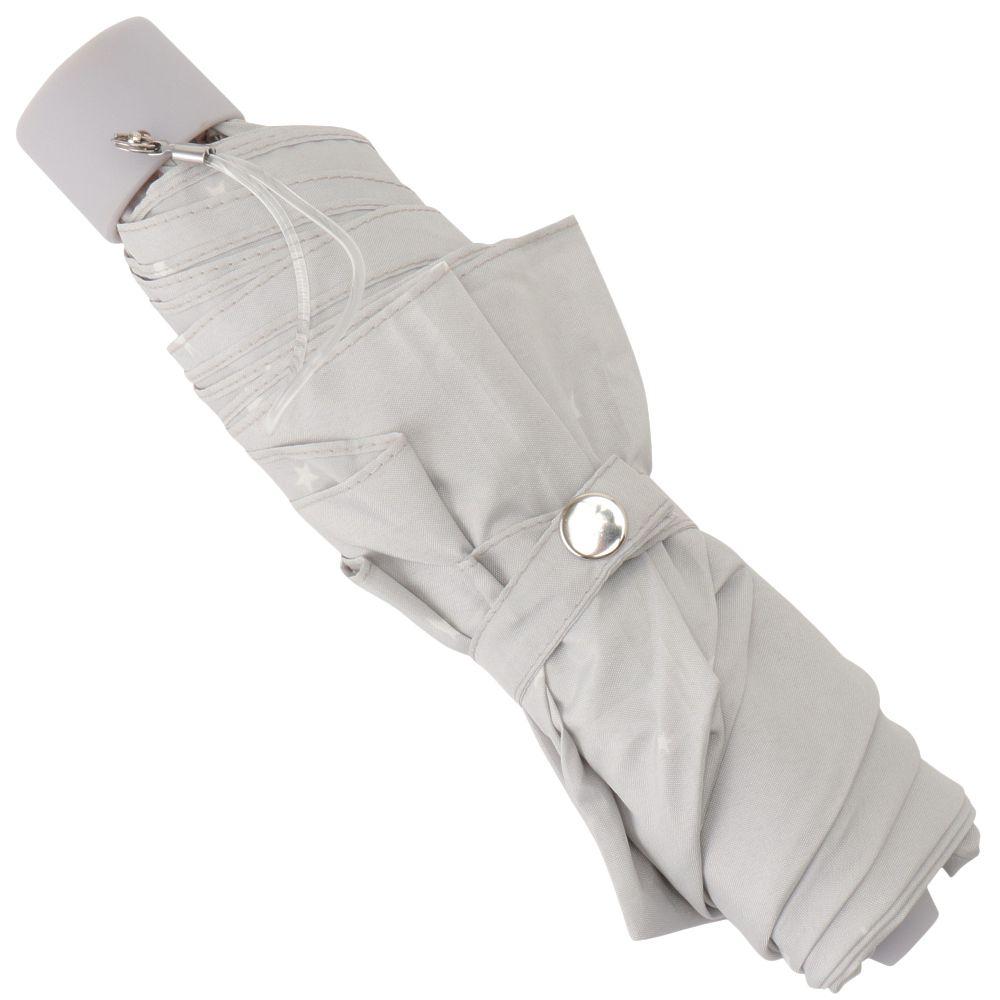 吸水ケース付き折り畳み傘