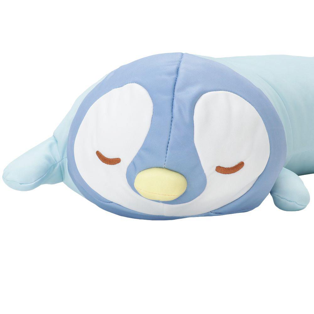 のんびりアニマル涼感抱き枕