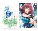 P.A.WORKS FANBOOK vol.01