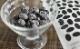 【メール便送料無料!】北海道産黒豆ラム酒グラッセ3個セット【代引不可】