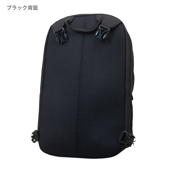 BACKPACK Specifically designed for 【ULTIMATE V-�】(アルティメットバッグ )