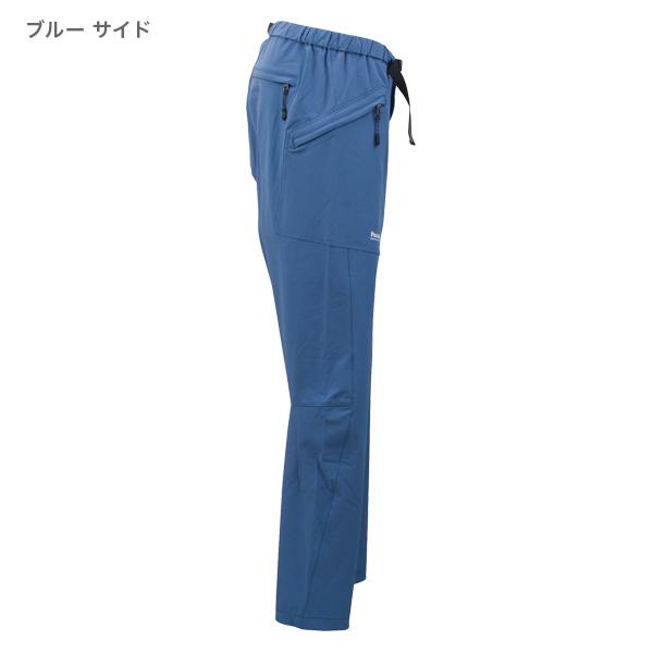 STRETCH PANTS(ストレッチパンツ)