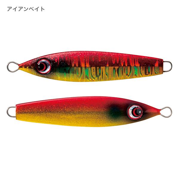 海晴 Kaisey 60g(かいせい60g)