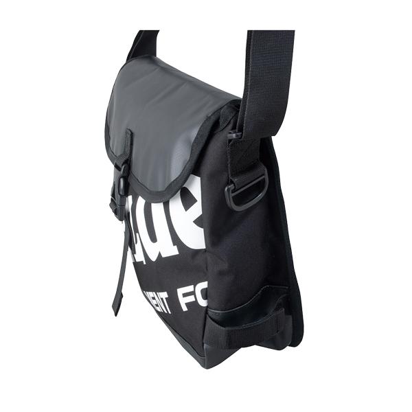 SHOULDER BAG �(ショルダーバッグ � )