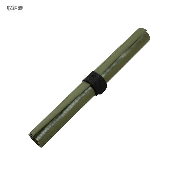 PROTECT MAJOR 120 �(プロテクトメジャー120�)