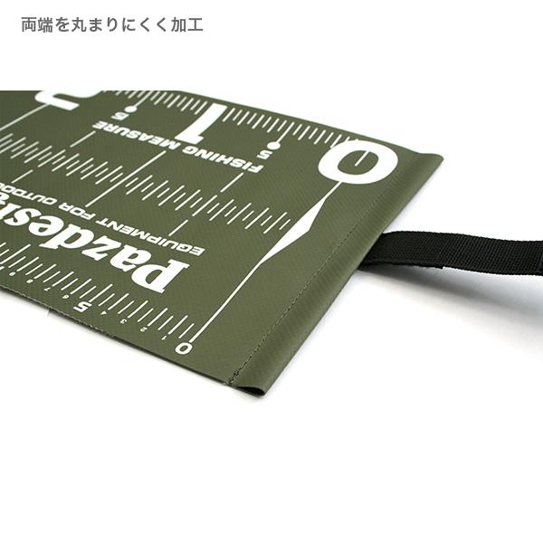 PROTECT MAJOR 40�(プロテクトメジャー40�)