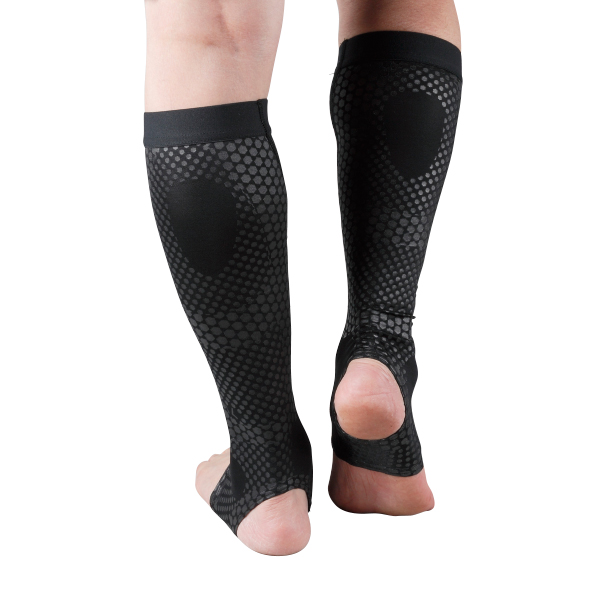 COMPRESSION LEG COVER TRENCA(コンプレッションレッグカバー トレンカ)