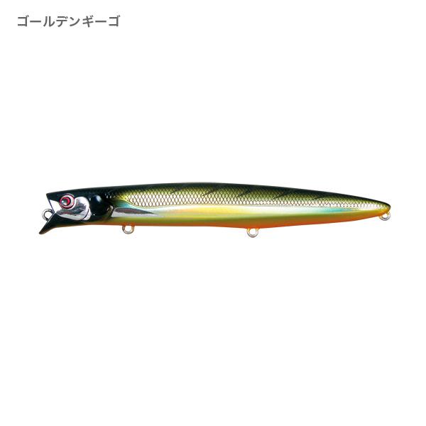 POWERD LAB・RA 125SFG(パワードラブ・ラ125SFG)標準カラー【2020NEWカラー追加】