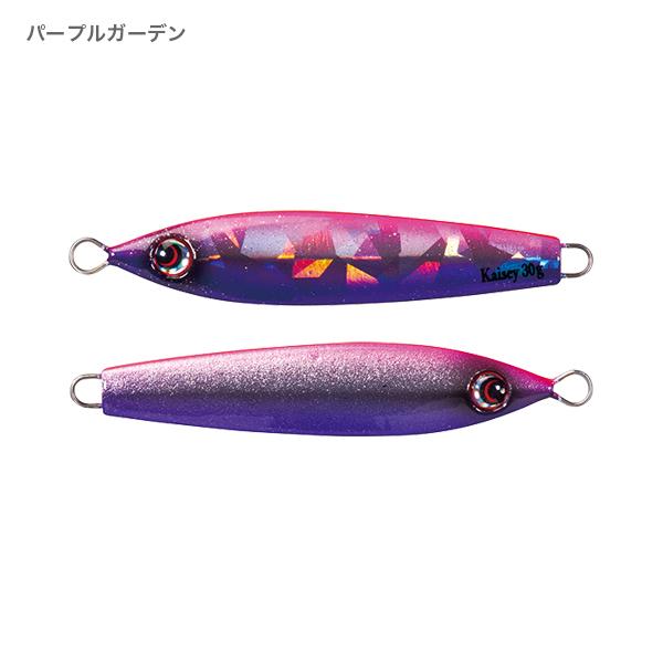 海晴 Kaisey 30g(かいせい30g)