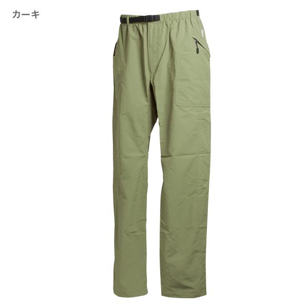 SUPPLEX PANTS �(サプレックスパンツ�)