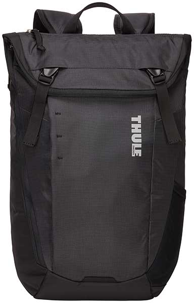 Thule EnRoute Backpack 20リットル バックパック/リュックサック|3203591