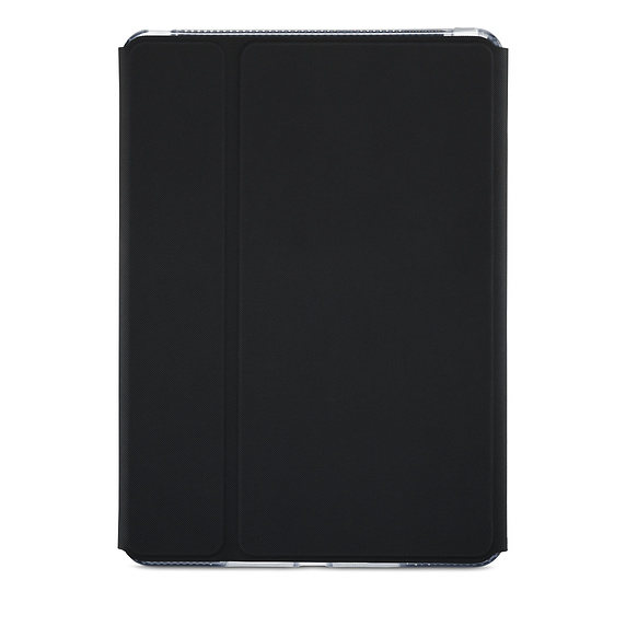 Tech21 Impact Folio for iPad Air 2 プロテクトケース Black Bird(ブラック)|T21-4409