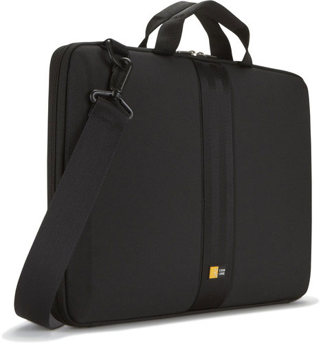 Case Logic ケースロジック 15インチノートパソコン対応インナーケース QNS-116BLK