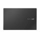 ASUS (VivoBook S15)ノートPC(i7-1165G7/16GB/SSD 1TB(PCIe3.0x2)/15.6型ワイド(FHD)|S533EA-BQ027TS