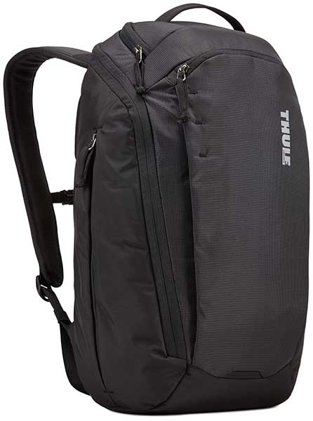 Thule EnRoute Backpack 23リットル バックパック/リュックサック ブラック|3203596