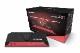 AVerMedia TECHNOLOGIES ゲームキャプチャー Live Gamer Portable 2 AVT-C878|AVT-C878-YX01