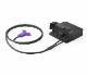 ロジクール SWYTCH 会議室システム ハブ/コネクタ/エクステンダー|USBHDMISW