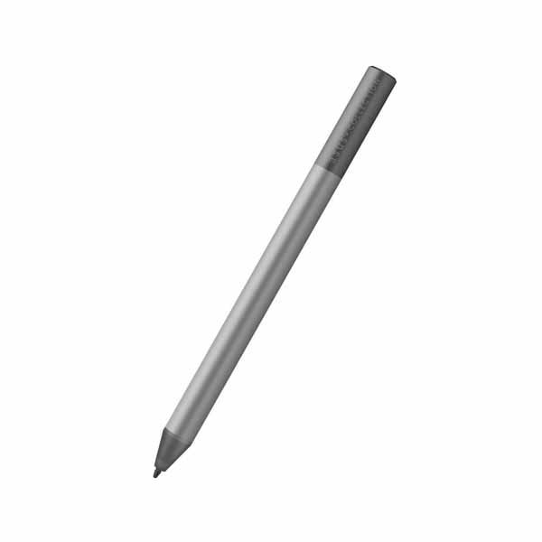 ASUS ASUS Pen SA200H MPP1.5対応のWindowsデバイスで動作|STYLUS_SA200H