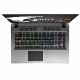 GIGABYTE AORUS 17G(17インチLCD、i7、GTX1660Ti、英語キー) ノートPC AORUS 17G SB-7JP1130MH