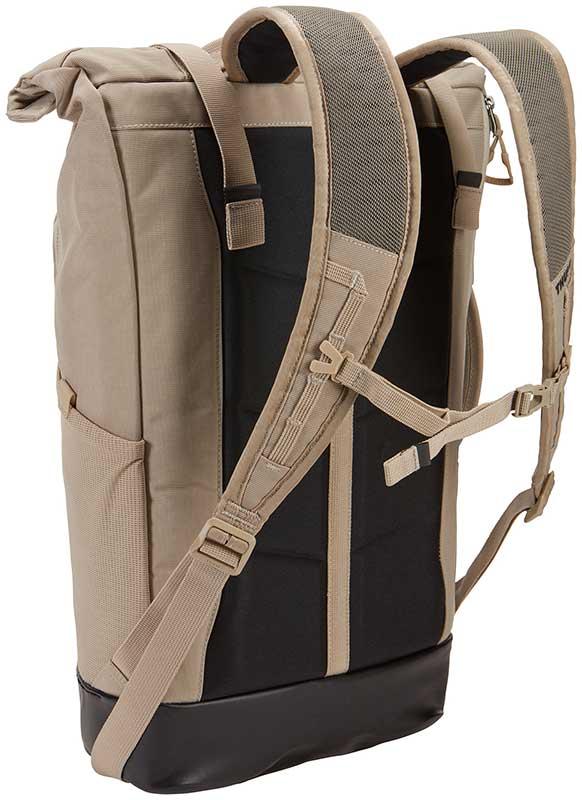 Thule Paramount 24L バックパック ベージュ Backpack 24リットル リュックサック|TRDP-115LT /3203618