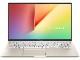 ASUS VivoBook S15 S531FAノートPC(i5-10210U/8GB/SSD 512GB(PCI Express 3.0 x2)/HDD 1TB/15.6型ワイド(FHD)|S531FA-BQ257T