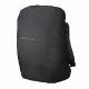 ASUS TRITON バックパック(16インチまで対応)ブラック 90XB03P0-BBP000