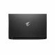 GIGABYTE AORUS 17G(17インチ FHD 300Hz、i7、RTX3080 8GB、英語キー) ノートパソコン|AORUS 17G YD-73JP345SH