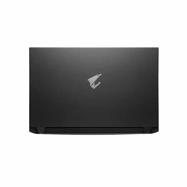GIGABYTE AORUS 17G(17インチ FHD 300Hz、i7、RTX3070、英語キー)ノートパソコン AORUS 17G XD-73JP325SH