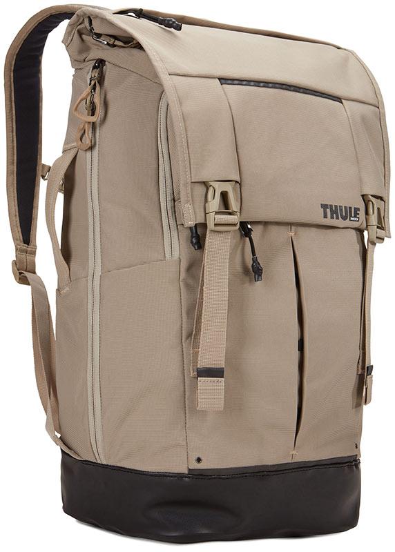 Thule バックパック Paramount 29L Backpack ベージュ 29リットル リュックサック|TFDP-115LT /3203620