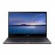 ASUS (ZenBook Flip S)ノートPC(i5-1135G7/8GB/SSD 512GB(PCIe3.0x2)/13.3型ワイドタッチ(FHD) UX371EA-HR010TS