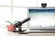 AVerMedia TECHNOLOGIES LIVE STREAMER MIC 133 ストリーマー向けの単一指向性コンデンサマイク|AM133