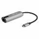 StarTech USB3.0 Type-C 有線LANアダプタ 2.5GBASE-T対応 USB-C-2.5ギガビットEthernet変換NIC|US2GC30