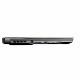 GIGABYTE AORUS 17G (Intel 10th Gen) ノートPC(17インチFHD300Hz、i7、RTX2080 Super MAX Q、英語キー)|AORUS 17G YB-8JP6150MH