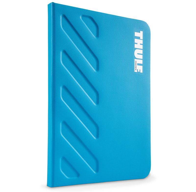 Thule Gauntlet iPad miniケース ブルー (TGSI-1082B)