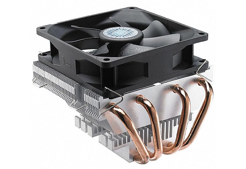 Cooler Master Vortex Plus (RR-VTPS-28PK-R2)
