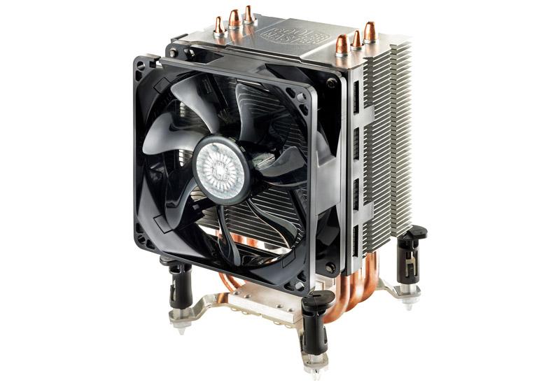 Cooler Master Hyper TX3 EVO (RR-TX3E-28PK-J1)