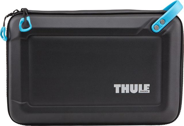 Thule 保護力抜群のGoPro専用キャリーケース Thule Legend GoPro Advanced Case (TLGC-102)