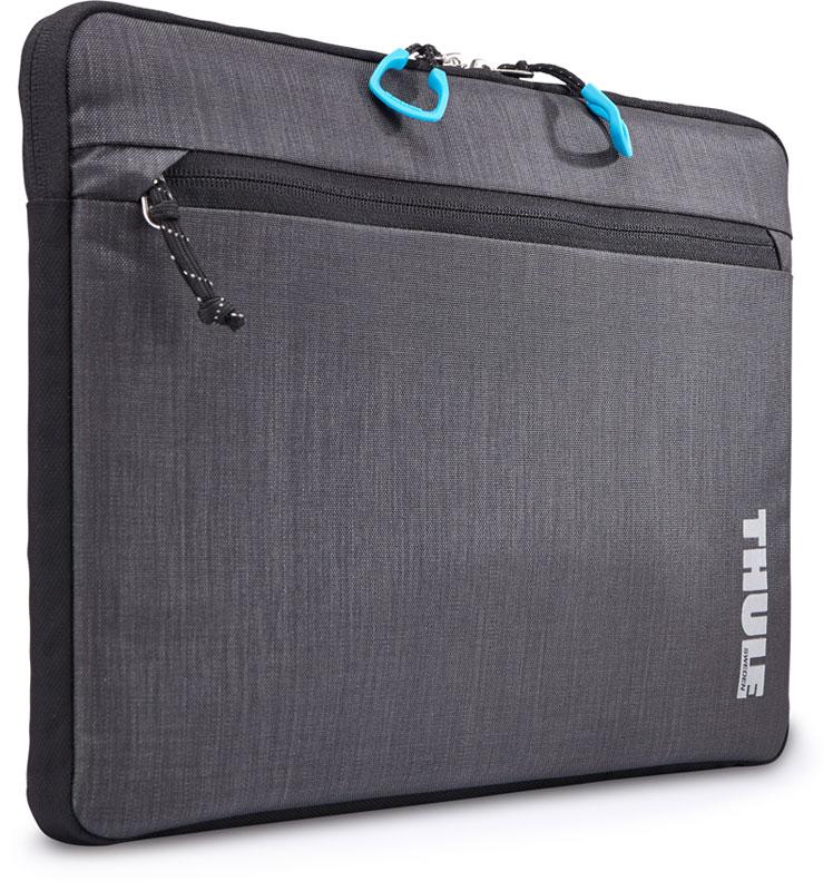 Thule Stravan 13インチMacBookスリーブケース (TSPS-113)