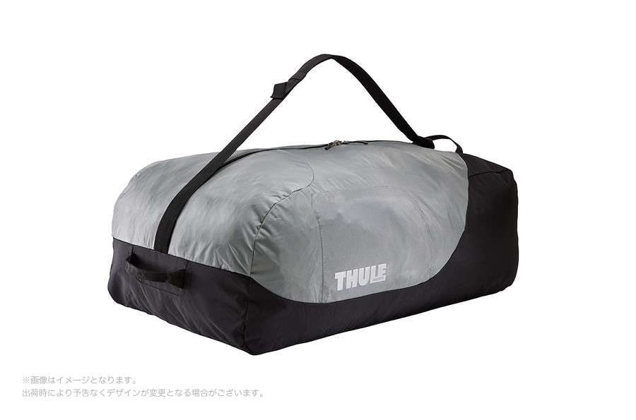 Thule Guidepost Thule Airportバックパック・ダッフル (208100)