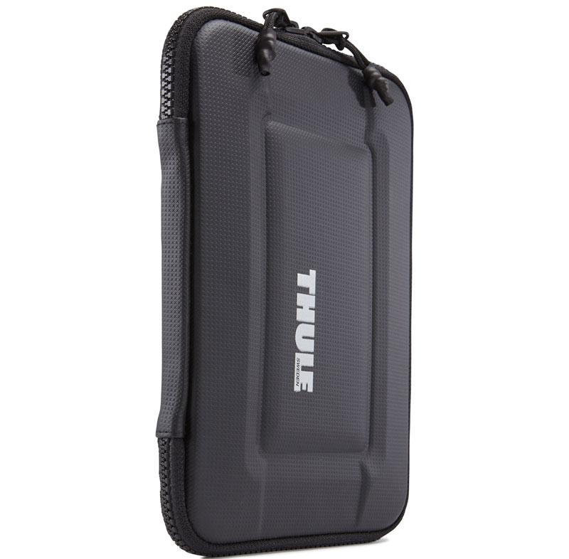 Thule Gauntlet 3.0 Tablet Sleeve 10インチタブレットスリーブケース (TGSE-2236)