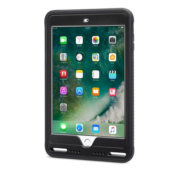 Tech21 Evo Patriot iPad mini 3 耐衝撃ケース Black(ブラック)|T21-5250