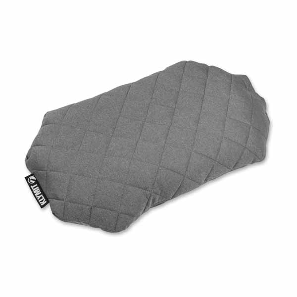 KLYMIT ピロー Luxe Pillow インフレータブル枕 12LPGY01D
