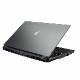 GIGABYTE AORUS 15G (Intel 10th Gen) ノートPC(15インチFHD300Hz、i9、RTX2080 Super MAX Q、英語キー) AORUS 15G YB-9JP6450MP