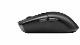 Corsair KATAR PRO WIRELESS 両利き対応ワイヤレスゲーミングマウス|CH-931C011-AP