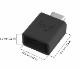 ロジクール MSFT Zone Wireless Microsoft Teams認定 Bluetoothヘッドセット|ZONEWLMS