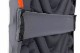KLYMIT スリーピングパッドシート Quilted V Sheet 寝袋用シート|13ICORSVC