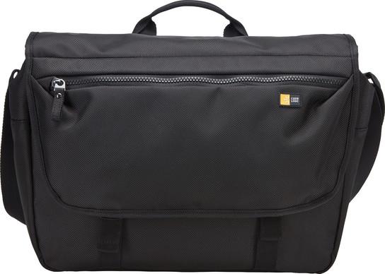 Case Logic  Bryker メッセンジャーバッグ BRYM-114