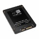 "Apacer AS340 SSD 2.5"" 7mm SATAIII, 240GB Standard (Single)|AP240GAS340G-1"