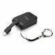StarTech USB Type-C-Mini DisplayPort 変換アダプタ キーホルダータイプ 4K/60Hz対応|CDP2MDPFC