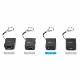 StarTech USB Type-C-VGA 変換アダプタ キーホルダータイプ 1080p対応 Mac/Windows対応|CDP2VGAFC